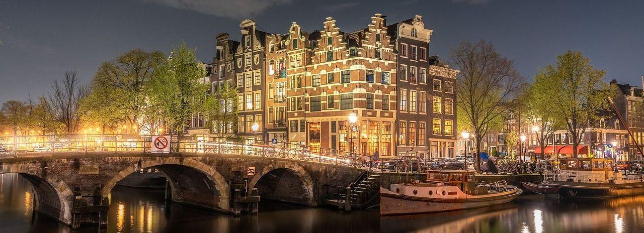 Amsterdamguiden